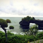 Tanahlot Temple Tour - Sunset Dinner Tour